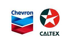 Chevron/Caltex