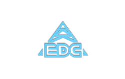 "Egyptian Drilling Petroleum Co. ""EDC"""