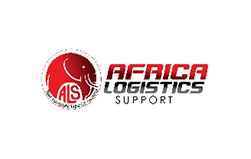 "African Logistics Support Services ""ALS"""