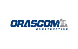 Orascom Construction Industries Co