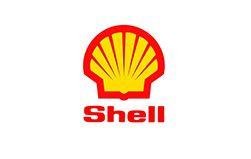 Shell Marketing Egypt