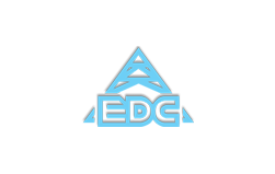 "Egyptian Drilling Petroleum Co. ""EDC"""