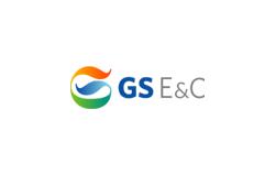 "Gs Korean Engineering & Construction Co ""ELAB"""