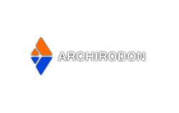 Archirodon Construction Co