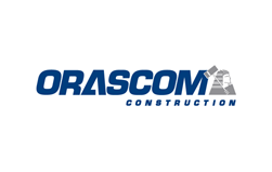 Orascom Construction Industries Co