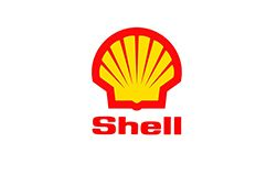 Shell Marketing Egypt