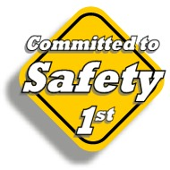 committed_to_safety_1st
