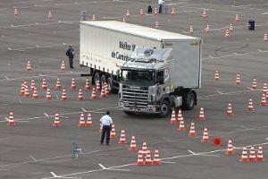drivers-management