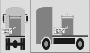 fleet-management13